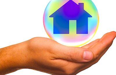 La deuxième phase concernant l'exonération de la taxe d'habitation va profiter à 80 % des ménages