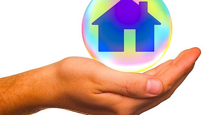 Deuxième phase : fin de la taxe d'habitation pour 80 % des ménages