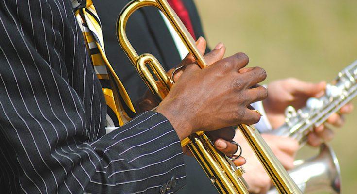 La Défense Jazz Festival : la musique va reprendre des couleurs !