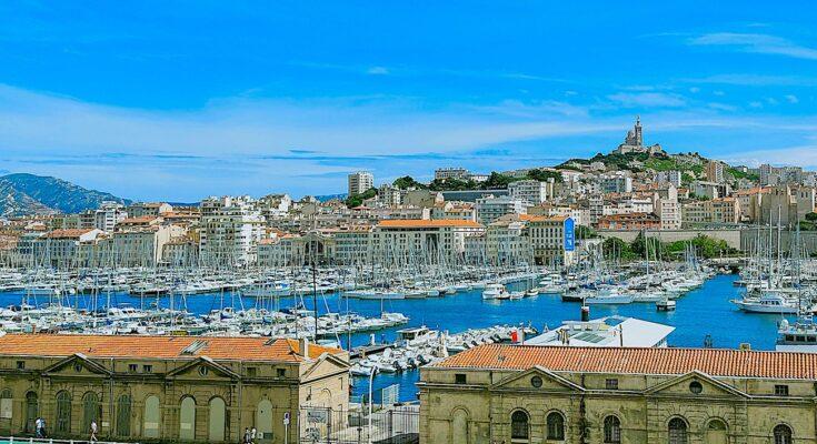 Marseille en colère : les élus et les restaurateurs choqués par Olivier Véran