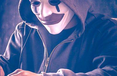 Aujourd'hui, protéger notre identité face aux tentatives de phishing est devenu crucial.