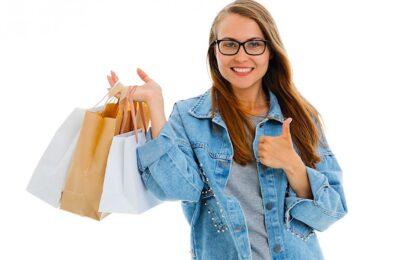Consommer plus est l'un des moyens les plus efficaces pour relancer notre économie