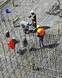 Améliorer l'habitat est l'un des projets phares les plus dynamiques du Grand Chalon