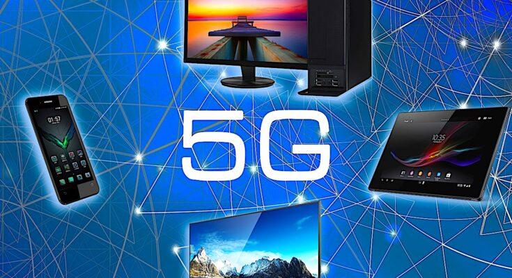 Le futur déploiement de la 5G fait face à une demande de moratoire insitante