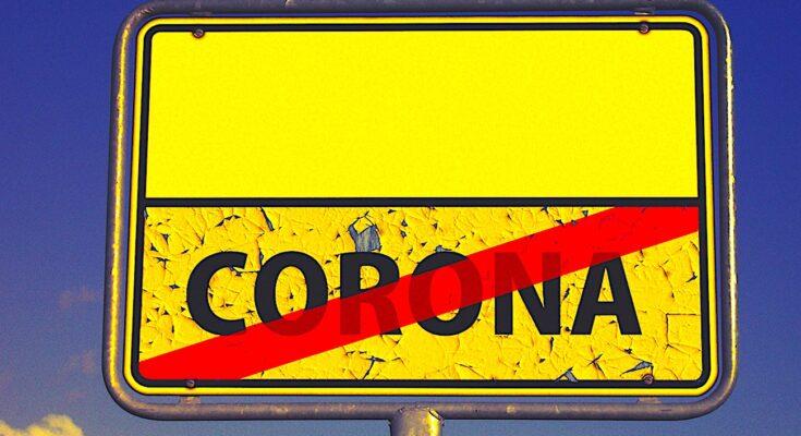 Des mesures sanitaires plus strictes sont mises en place à Bordeaux et Marseille