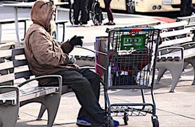 L'assistance aux personnes sans-abri est une nécessité à Lille.