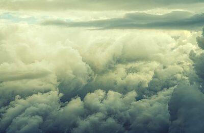 La sécurité du Cloud doit désoramis s'améliorer de façon urgente