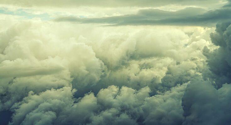Sécurité du Cloud : de rapides améliorations impératives