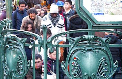 Les transports franciliens vont bénéficier d'un important soutien de l'Etat, via un protocole d'accord