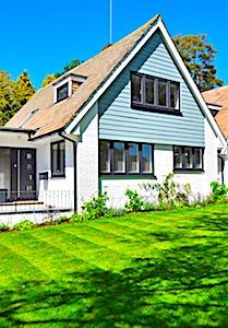 La deuxième phase du calendrier d'exonération de la taxe d'habitation a commencé.