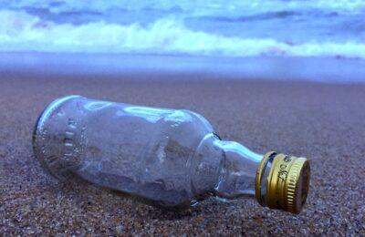 Les déchets des touristes restent un problème récurrent, même si la crise sanitaire l'a momentanément repoussé