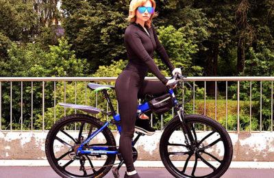 Les réparations de vélo bénéficient d'une aide à Brest.