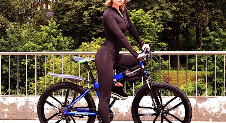 Réparations de vélos : Brest Métropole offre une subvention