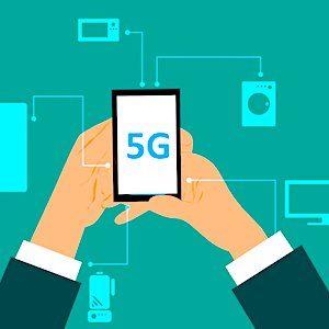 Un futur retard dans la 5G est une éventualité qu'écarte le Groupe Orange France