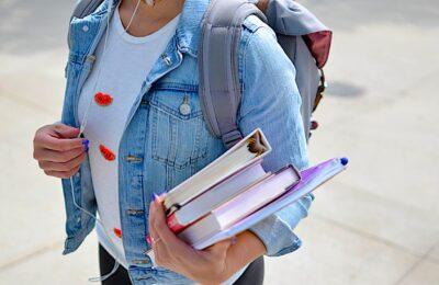 Une aide exceptionnelle sera accordée aux étudiants précaires