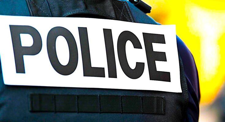 Commissariat attaqué : Champigny-sur-Marne, un symbole de violence