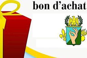 Coutances a lancé une opération inédite pour dynamiser son commerce local