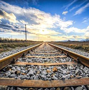 Rouvrir la ligne Bordeaux-Lyon, fermée en 2014, pourrait permettre de désenclaver de nombreuses villes moyennes
