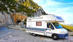 Le succès du camping car ne se dément pas en France