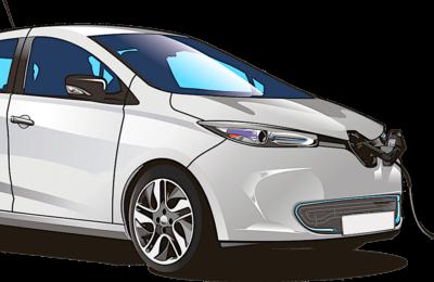 La voiture électrique d'occasion bénéficie maintenant d'une prime de mille euros