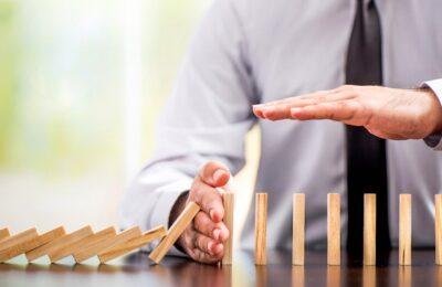 Selon le MEDEF, les conséquences d'un reconfinement général seraient un écroulement économique