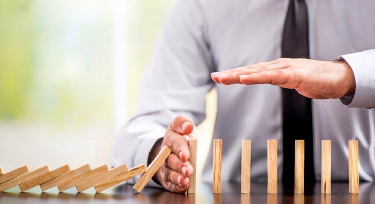Conséquences d'un reconfinement : un risque d'écroulement économique