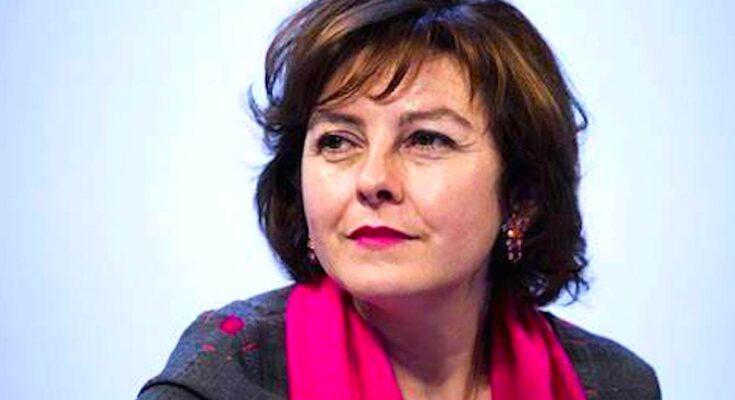 La Présidente de l'Occitanie a annoncé son soutien renforcé pendant le couvre-feu