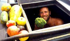 Le gaspillage alimentaire est combattu par une Journée nationale de sensibilisation