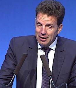 Le Président du MEDEF a de nouveau annoncé le report de la réforme de l'Assurance-chômage