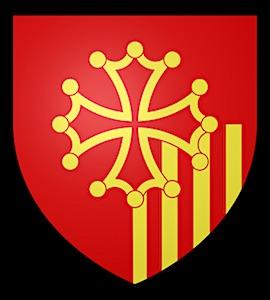 La région Occitanie va bénéficier des engagements concrets de sa Présidente pendant le couvre-feu