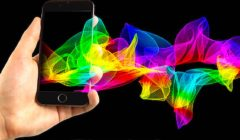 L'émission des ondes des smartphones sera plus contrôlée en 2021