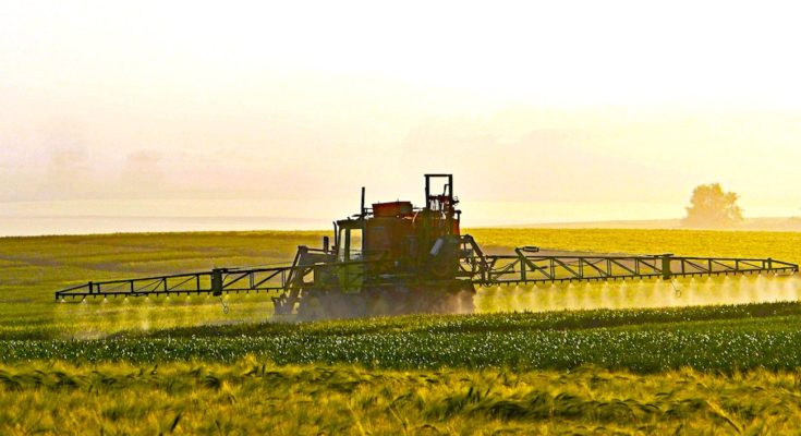 La Politique Agricole Commune voulue par Bruxelles veut encourager la transition écologique