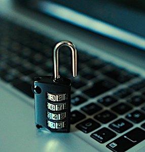 La protection de Zoom va bientôt bénéficier d'un chiffrement plus efficace
