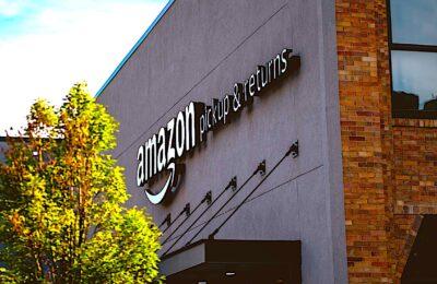La pétition contre Amazon, pour ne pas l'utiliser pendant Noël, ignore les contraintes de beaucoup de citoyens