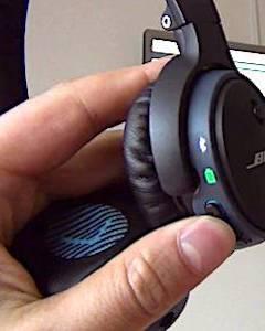 La qualité audio des équipements de télétravail est devenue absolument nécessaire.