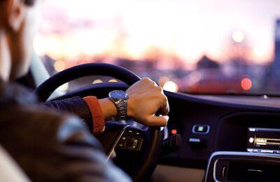 L'augmentation injustifiée de l'assurance automobile, en 2021, est critiquée par UFC-Que Choisir