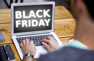 Le report du Black Friday, décidé par Amazon, a montré sa bonne volonté pour ne pas concurrencer les commerces physiques fermés.