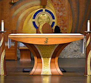 Actuellement, les messes interdites représentent un blocage incompréhensible pour le monde catholique