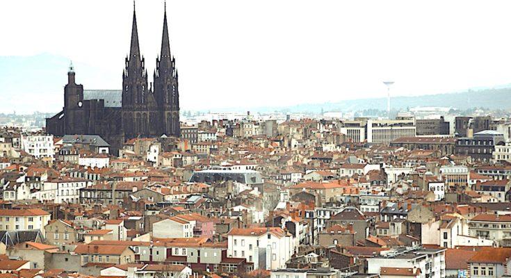 Une initiative à Clermont-Ferrand va aider ses commerçants, en autorisant les étalages extérieurs