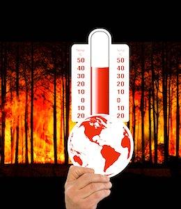 Trois mois de délai ont été donnés au Gouvernement par le Conseil d'Etat. Cela, pour prouver son efficacité contre le réchauffement climatique.