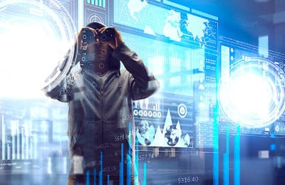 La hausse des cyberattaques des collectivités territoriales devient alarmante