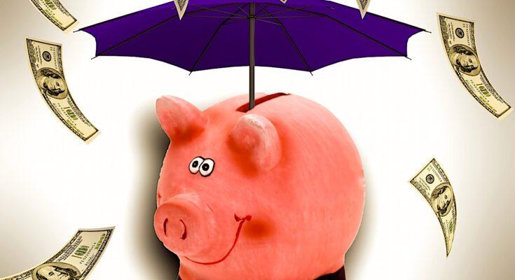 Les collectivités locales ont compris comment mieux gérer leurs difficultés de budgets