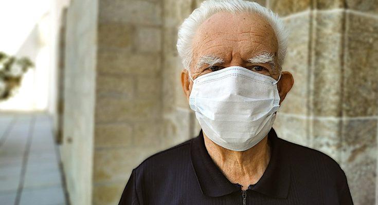 Confinement des seniors : un protocole inapplicable