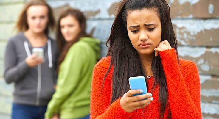 Aujourd'hui, la lutte contre le cyberharcèlement doit mieux s'organiser
