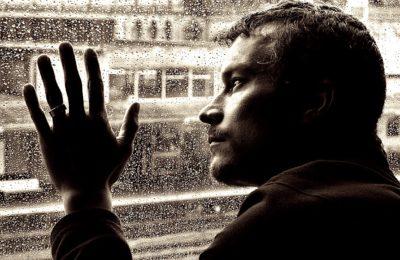 Dépression et Covid constituent un assemblage dur à supporter pendant ce reconfinement