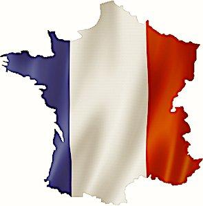 Un récent baromètre a révélé une France à deux vitesses, en matière de capacités à se redresser économiquement.