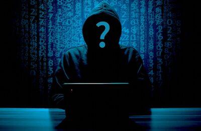 Les opportunités du Black Friday vont aussi multiplier les cyberattaques