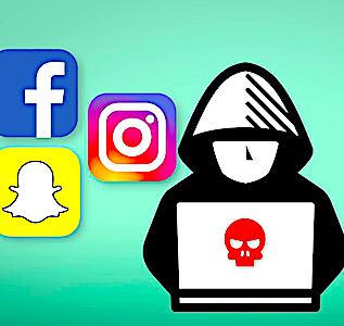Hier, une Journée de lutte contre le cyberharcèlement a eu lieu