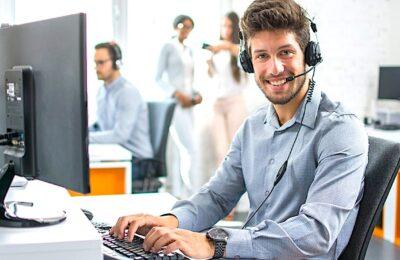 La qualité audio des équipements de télétravail est devenue essentielle dans les échanges professionnels