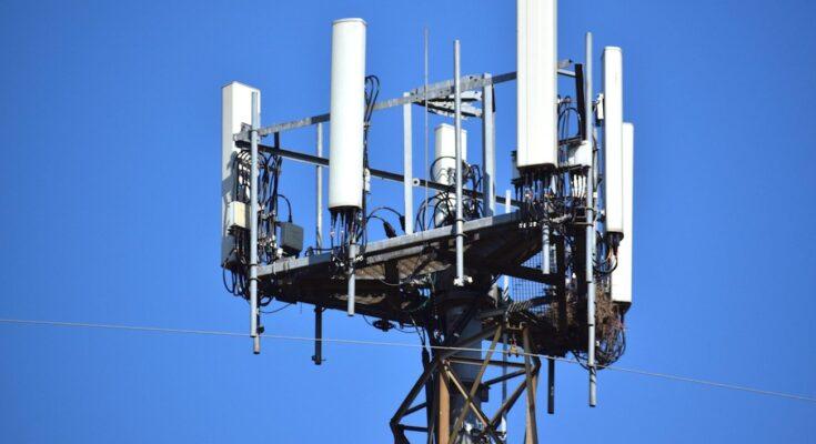 Démarrage officiel : le lancement de la 5G a débuté en France